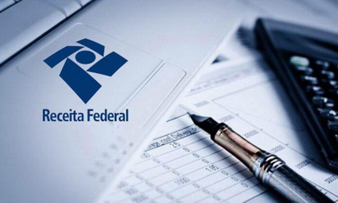 Receita deposita 4ª lote de restituição com R$ 70 milhões a 54,6 mil contribuintes em MS