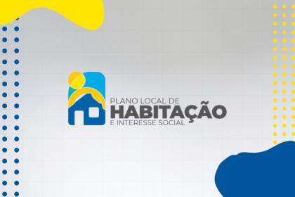 Começa nesta terça-feira o Cadastro Habitacional Online em Três Lagoas