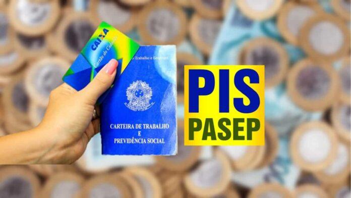 PIS-PASEP: Calcule e descubra quanto vai receber a partir de 2022 com reajuste