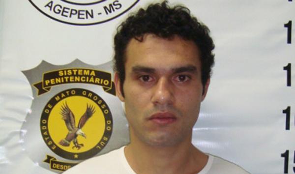 Homem que matou cunhado a golpes de machado é condenado a 14 anos de prisão