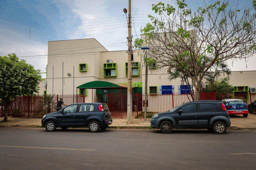 TL cria Central de Regulação Hospitalar que passa a gerenciar leitos públicos da microrregião