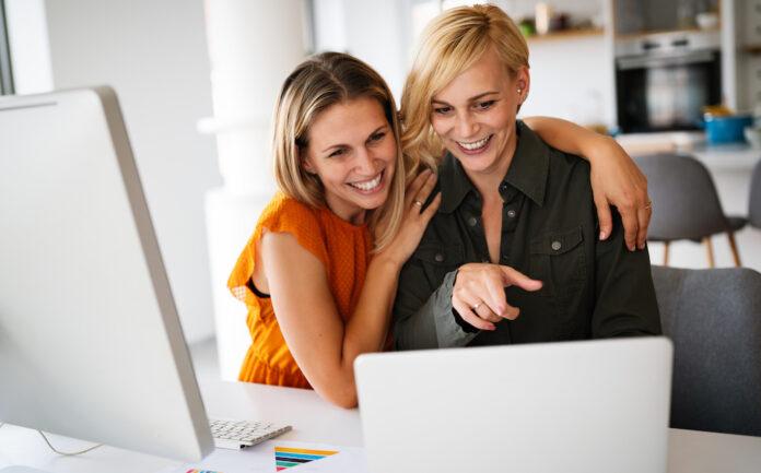 Cristina Boner mostra 14 lições de empreendedores sobre como iniciar seu próprio negócio
