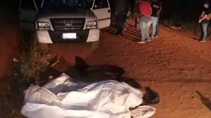 Brasileiro é morto durante confronto com policiais paraguaios