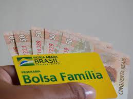 Bolsa Família: saiba como ser inserido para receber o benefício ainda em 2021