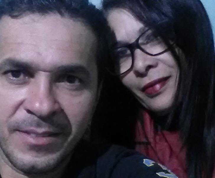 Homem que esfaqueou e matou esposa em Três Lagoas é condenado a 14 anos de prisão