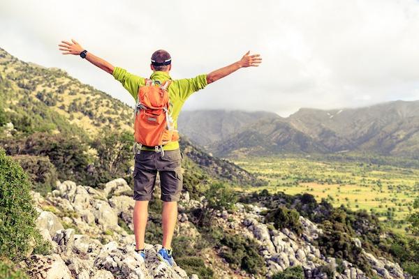 Luiz Gastão Bittencourt fala sobre motivacão