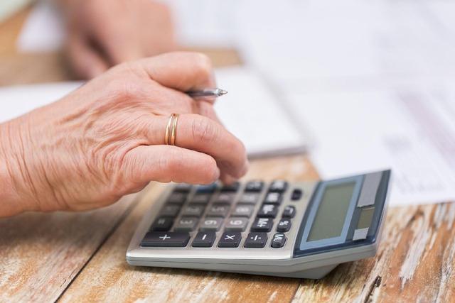 Cálculo para aposentadoria integral aumentará e ficará mais difícil obter o benefício